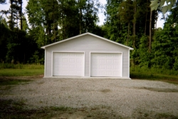 Best Seller Garage Builders Of Raleigh