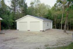 Best seller garage builders of raleigh for Garage builders raleigh nc