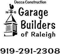 Garage-Builders-of-Raleigh-Decca